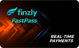 Finzlys Fast pass to Real-time payments implementation
