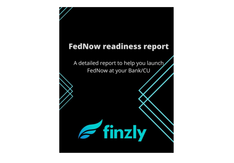 Exclusive FedNow Guide